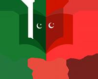 logo_png-300x241