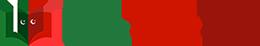yatay_logo-011
